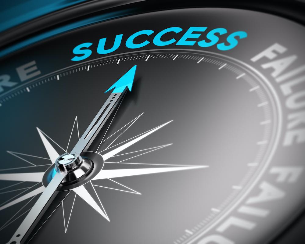 Strategic guidance on your digital strategy